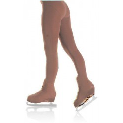 Collants Mondor 3338 - Couleur Chocolat