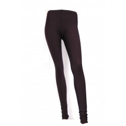 Pantalon Legging Tex One