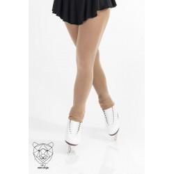 Collants Mimi Style Sans Pieds
